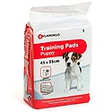 Пеленки 33*45см 100шт  Puppy Training Pads